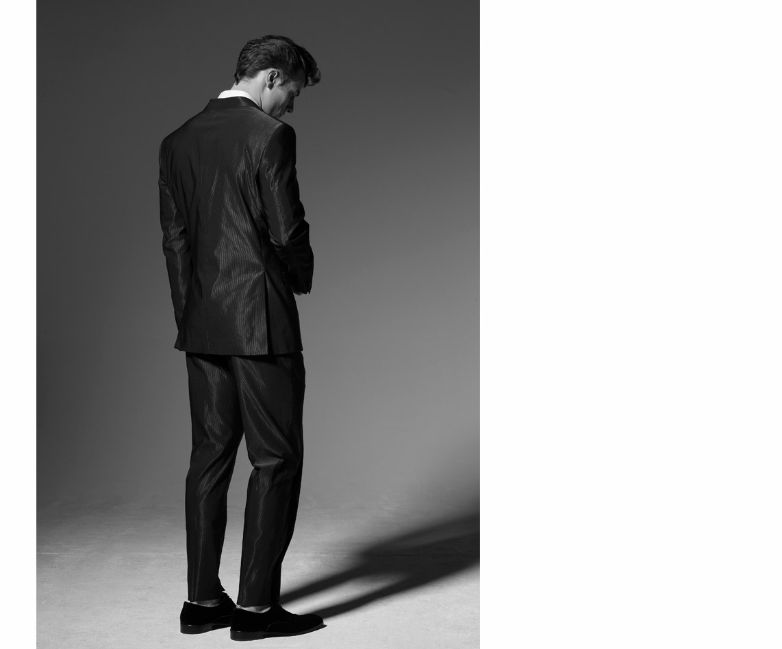 modern-suiting-1