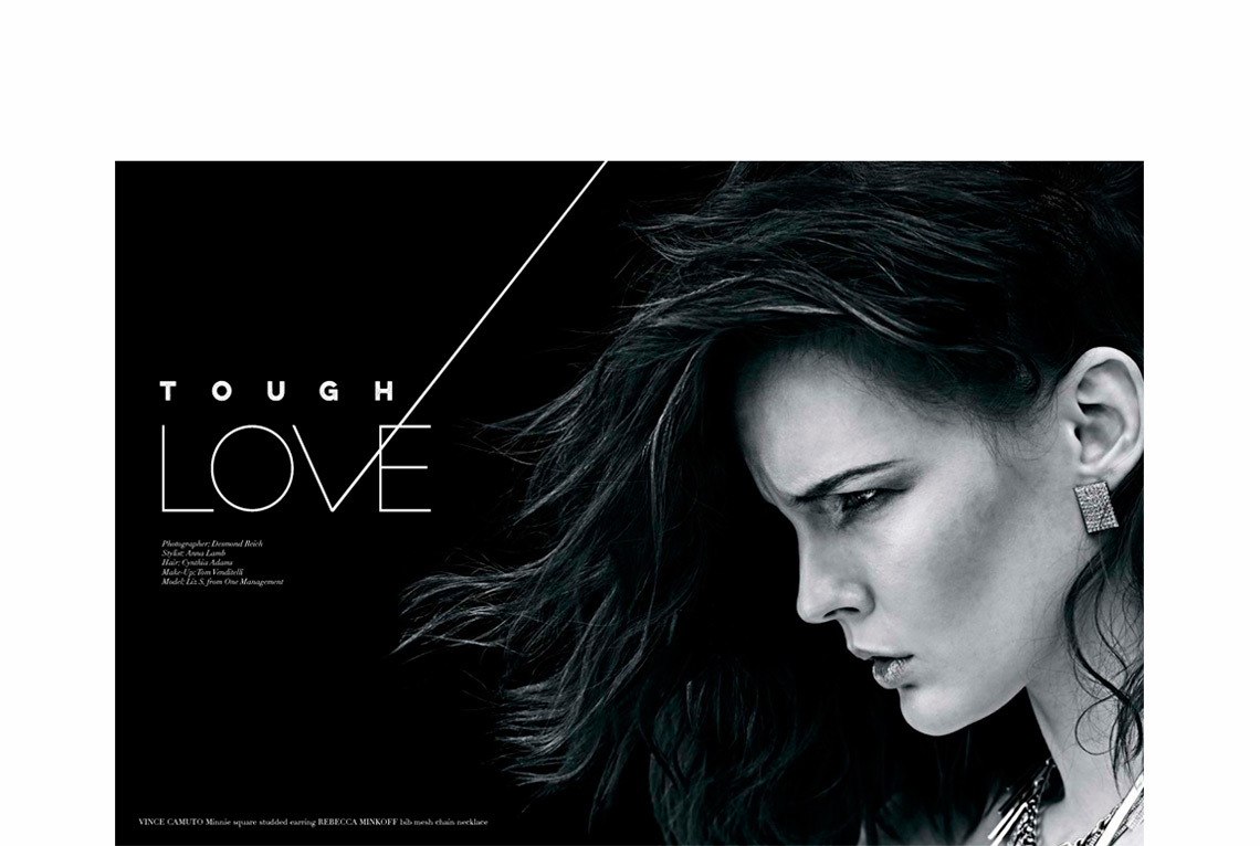 tough-love-3